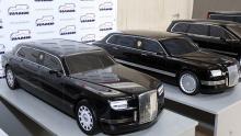 Как в России создавали лимузины. История попыток догнать и перегнать - Кортеж