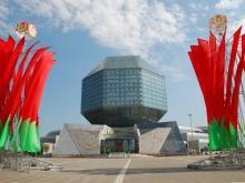 GM откроет сборку Chevrolet для российского рынка в Белоруссии