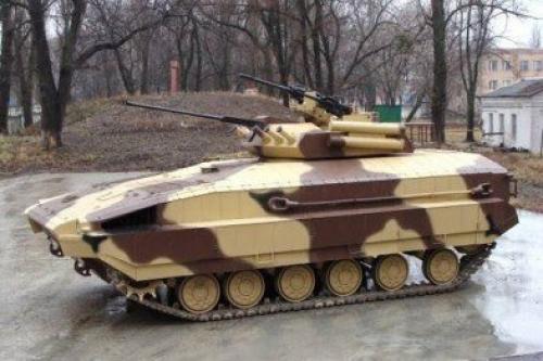 Новый hyundai tucson появится в украине уже