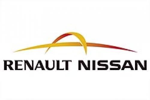 Nissan опроверг информацию о выходе из альянса с Renault