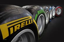 Pirelli продан китайцам за 7 миллиардов евро