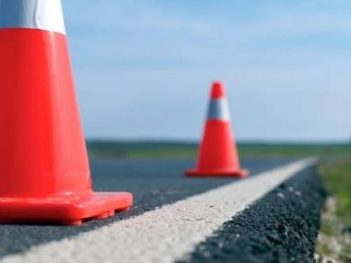 Украина получит от ЕБРР на ремонт дорог 450 млн. Евро