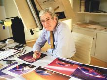 Конец эпохи Джуджаро: дизайнер, спасший не один автопром - Джуджаро