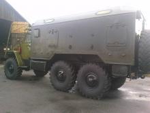 Как распродают военную технику со складов МО. Фото