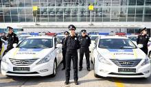 Сможет ли новая полиция заменить ГАИ. Мнение юриста