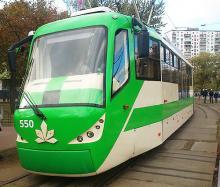 Почему разгорелась такая битва за «киевский трамвай»