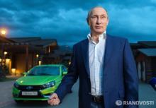 Россия приостанавливает свободную торговлю с Украиной