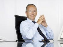 Шеф-дизайнер Volkswagen Вальтер де Сильва уйдет в отставку