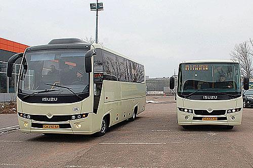 скачать игру евро автобус - фото 4