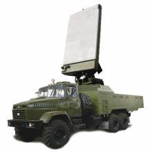 """На шасси КрАЗ завершается создание мобильного ракетного комплекса """"Днепр"""". Видео"""