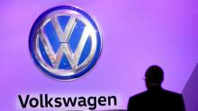 Стало известно кто разработал для VW обманную программу для дизельных двигателей