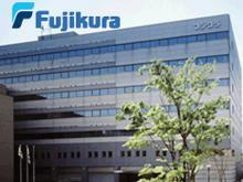 Японская компания Fujikura построит завод во Львовской области