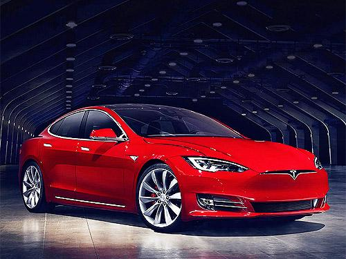 Tesla анонсирует отказ от автосалонов и переход в online
