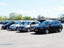 Импорт автомобилей за 8 месяцев вырос на 74%, а экспорт держится только на КрАЗе. Что это означает для авторынка
