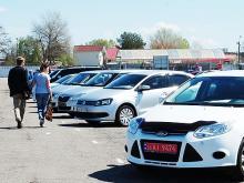 «Перекуп» рассказал, какие автомобили могут годами не продаваться