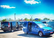 Реформа системы сертификации парализовала импорт подержанных авто в Украину