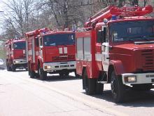 Россия завозит на Донбасс более 100 единиц спецтехники
