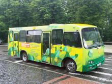Насколько выгодно использовать электробус на маршрутах. Результаты коммерческой эксплуатации