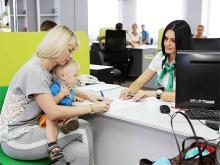 В Украине изменились ставки сбора при первой регистрации транспорта. Инфографика - пенсион