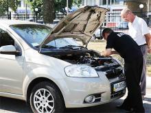 Как государство будет контролировать реализацию авто с льготным акцизом?