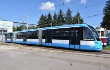 Гройсман анонсировал подъем украинского машиностроения