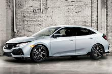 Honda выпустила 100 млн. автомобилей - Honda