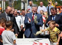 Nexans начал строить третий завод в Украине