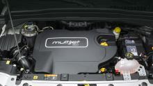 Новый дизельный скандал. Германия обвинила в манипуляциях FIAT