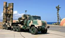 АвтоКрАЗ опроверг использование российских двигателей в своих грузовиках