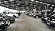 Откровения работника площадки по торговле б-у автомобилями. Как обманывают покупателей