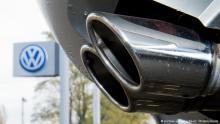 В Германии отзовут 12 млн. дизельных авто. Автопроизводители понесут рекордные убытки