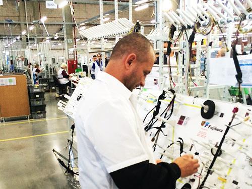 """Министр экономики сообщил, что даст """"промышленный безвиз"""" украинским производителям"""
