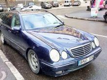 Кабмин согласился пускать нерастаможенные авто в Украину за символический сбор - времен