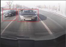 В Украине на трассах возросло число автоподстав. Как уберечься от мошенников - мошенник