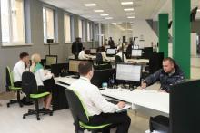 Сервисные центры вводят новые экзаменационные билеты для водителей - сервисн