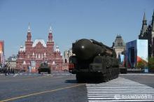 Россия больше не входит в число топовых авторынков Европы