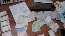 В Украине обезвредили крупнейшую преступную группу, которая в месяц легализировала по 150 нерастаможенных автомобилей - нерастамож