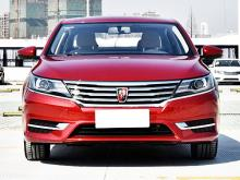 Китайцы выпустили клон Volkswagen Passat с 1,0-литровым мотором - Volkswagen