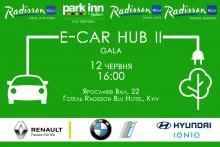 Аудит электрозарядок показал неготовность Киева и Одессы к массовым продажам электромобилей