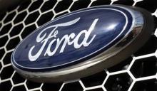 Ford придумал альтернативу громким сиренам на автомобилях экстренных служб - Ford