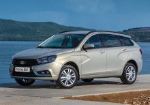 Россия будет стимулировать покупку первого автомобиля и авто для семьи