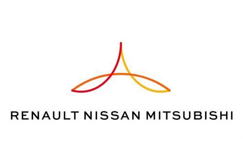 Новообразованный альянс Renault-Nissan-Mitsubishi поставил цель выпускать 14 млн. авто