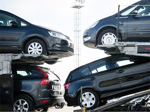 Как изменились цены на подержанные авто за год. Какое влияние уже оказал карантин - карантин