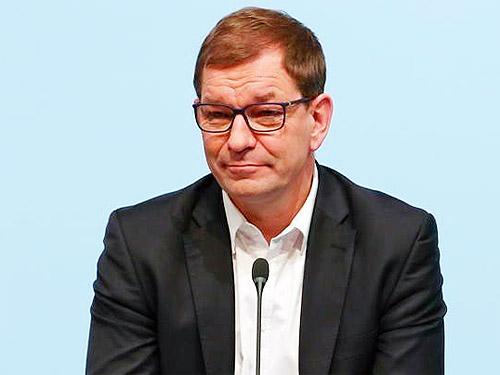 Новым генеральным директором Audi стал бывший менеджер BMW