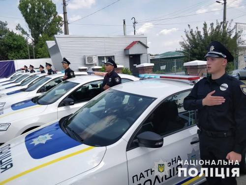 С сегодняшнего дня в Украине начали действовать новые штрафы за нарушение ПДД. Таблица нарушений и штрафов