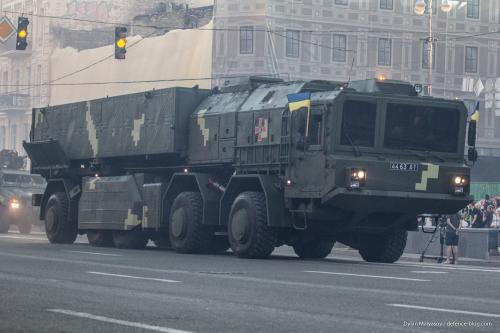 """Из состава """"Укроборонпрома"""" выведут 17 предприятий"""
