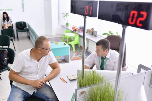 4 главных нововведения, которые МВД готовит для украинских автомобилистов
