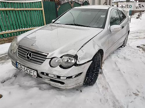 Автомобиль за $400-500 в Украине – уже реальность. От проблемных «евроблях» начинают избавляться - блях