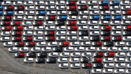 Какие из китайских автомобилей самые надежные. Рейтинг 2019 года