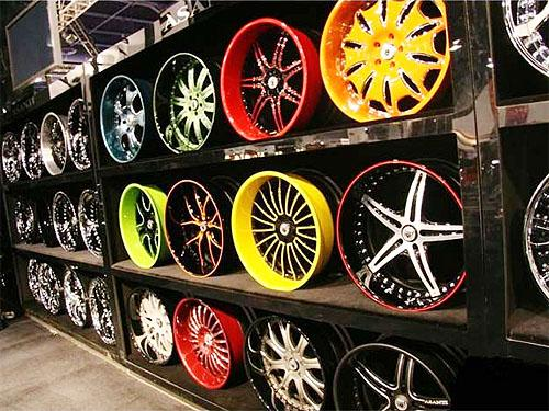 Кованые и литые диски: плюсы и минусы для вашего автомобиля